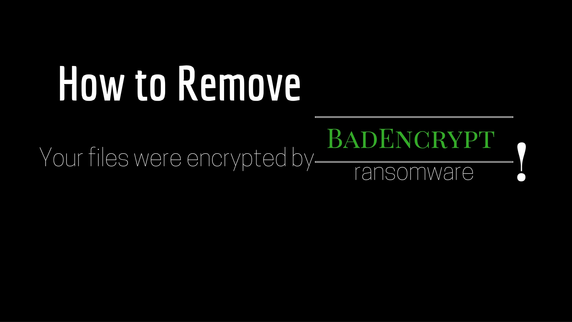 how-to-Remove-badencrypt-ransomware-.bript-malicious-extension-bestsecuritysearch
