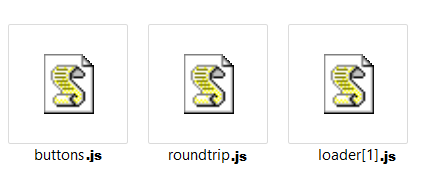 javascript-js-files-on-windows-bestsecuritysearch