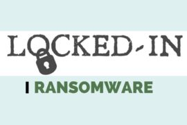 Updated: Locked-In (NoValid) Ransomware (Removal Steps Protection Updates)