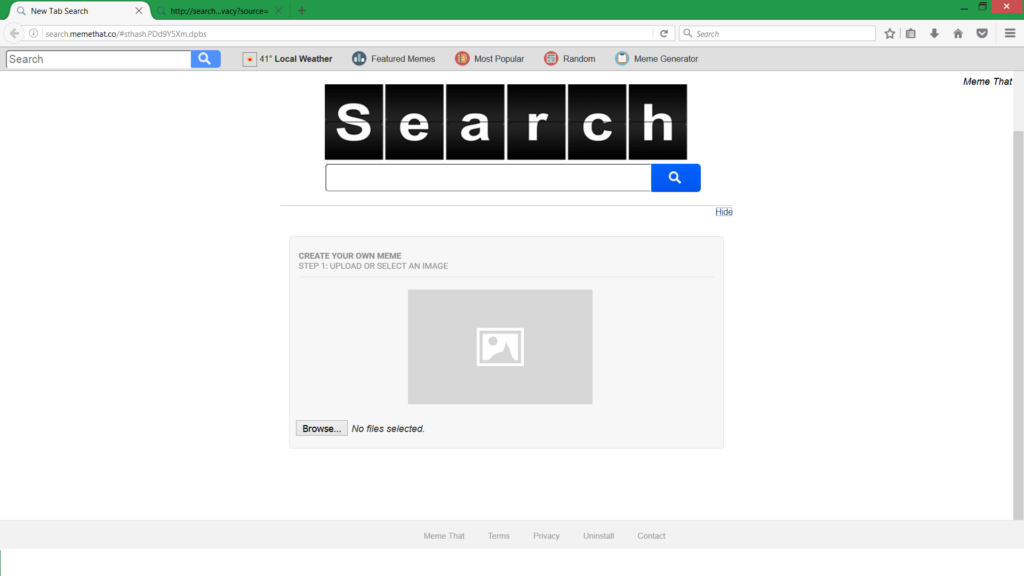 search-memethat-co-homepage-bestsecuritysearch