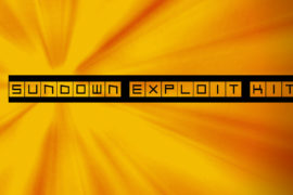 Sundown Exploit Kit Updated