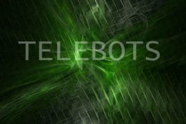 TeleBots Hackers Attacks On The Rise