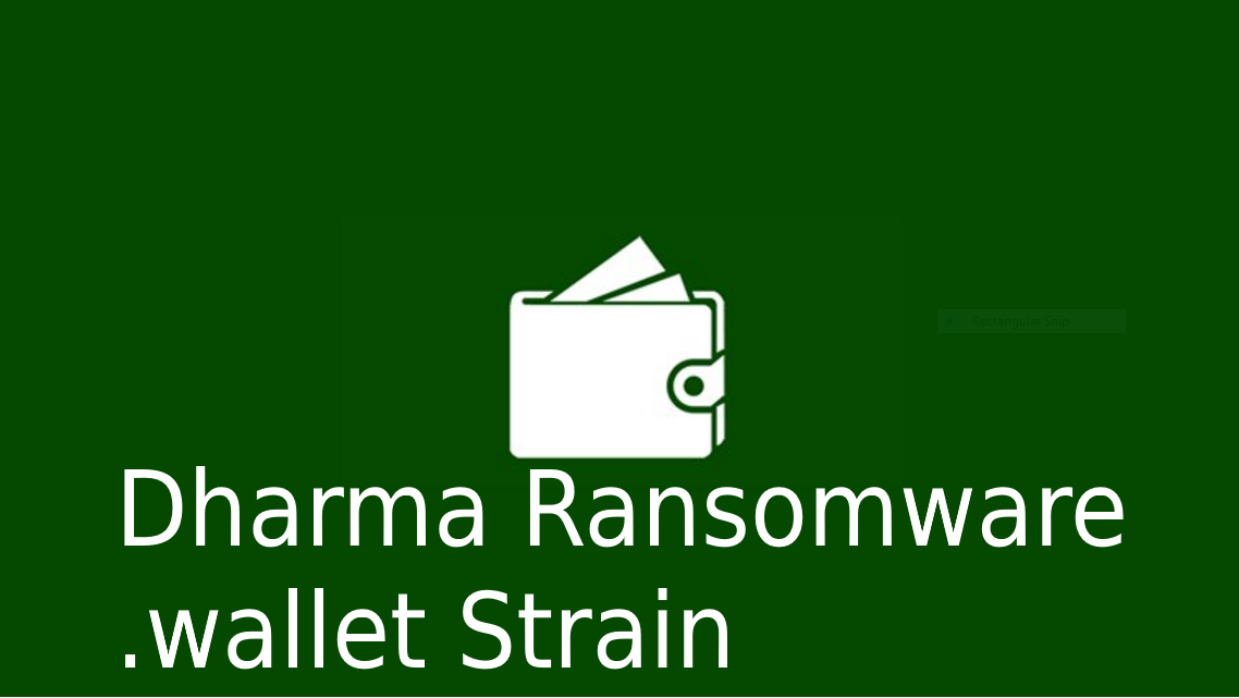 wallet-file-virus-dharma-ransomware-bss-image