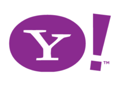 One Million Accounts Breached In Latest Yahoo Hack