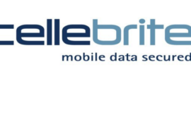 Cellebrite Data Hacked and Disclosed