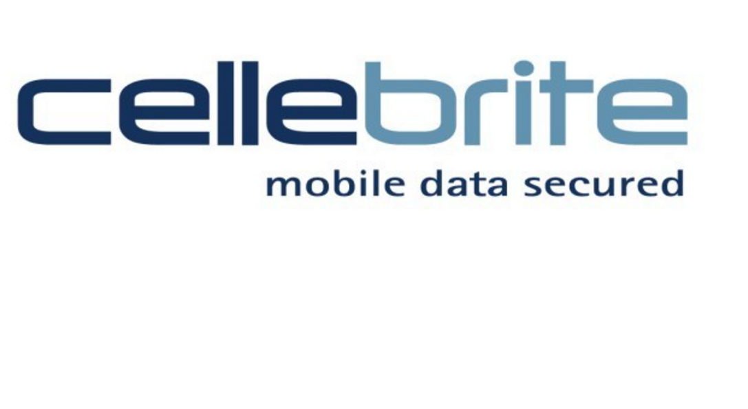 Cellebrite Data Hacked and Disclosed - Best Security Search