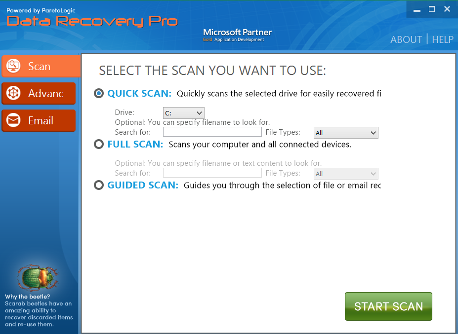 Data-Recovery-Pro-paretologic-bestsecuritysearch-removal-guide