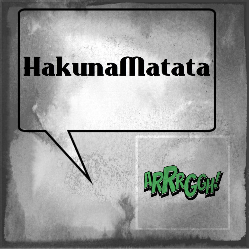 HakunaMatata Ransomware Virus (Removal Steps and Protection Updates)