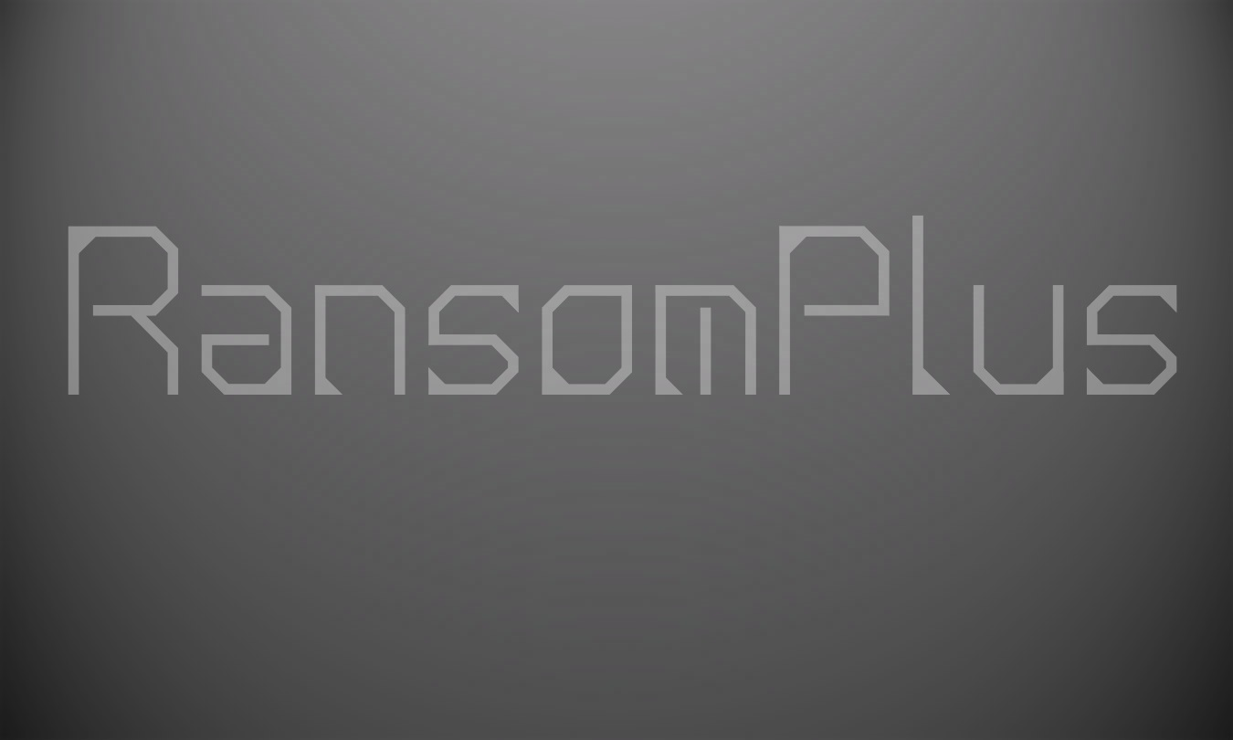 RansomPlus Ransomware Virus (Removal Steps and Protection Updates)