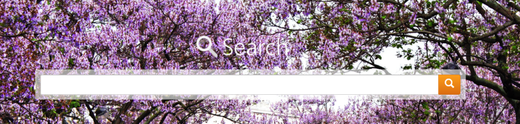 NEW: How To Remove Search.ydserp.com From Chrome, IE, Mozilla