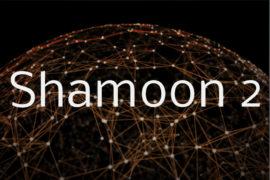 Shamoon 2 Malware Spotted