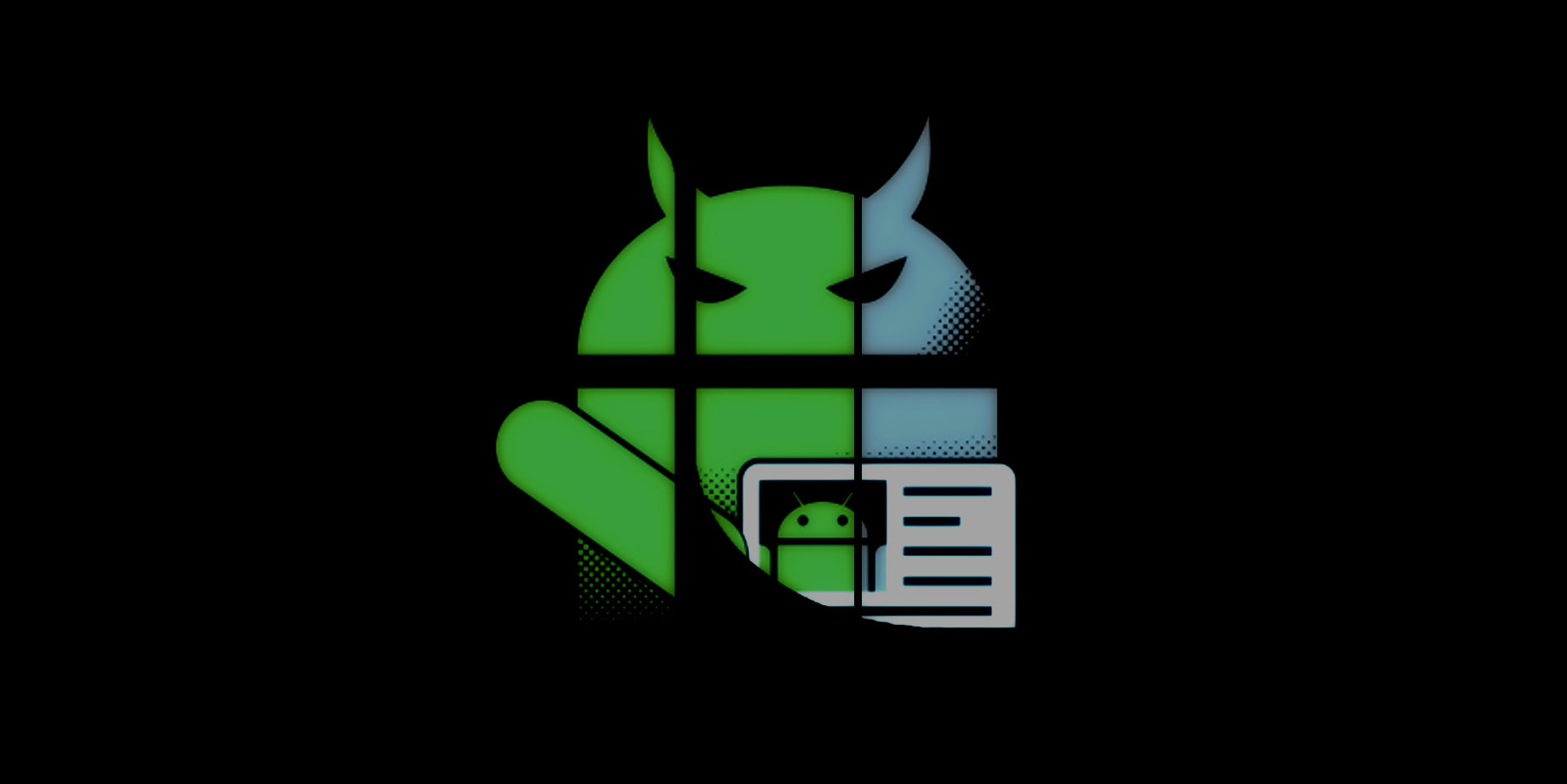 SpyNote Android Trojan Poses as Netflix App