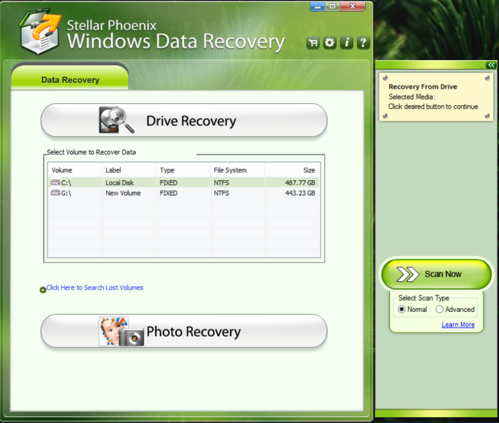 Stellar-Phoenix-Windows-Data-Recovery-Home