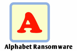 Alphabet Ransomware Virus (Removal Steps and Protection Updates)