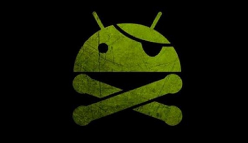 New HummingWhale Android Malware Infects Millions of Users