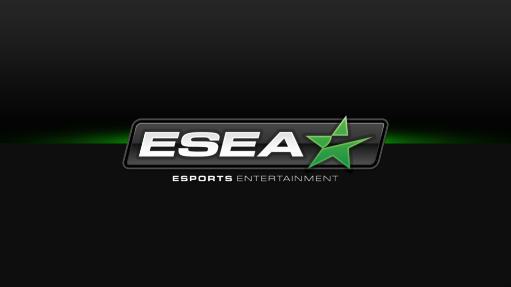 ESEA Breached, 1.5 Gamer Records Leaked