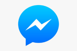 Critical Flaw Enables Facebook Messenger Eavesdropping