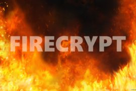 FireCrypt Ransomware Virus (Removal Steps and Protection Updates)
