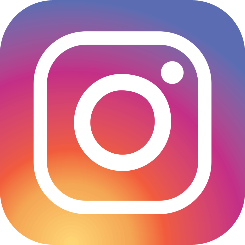 Fake Android Apps Steal Instagram Accounts - Best Security ...
