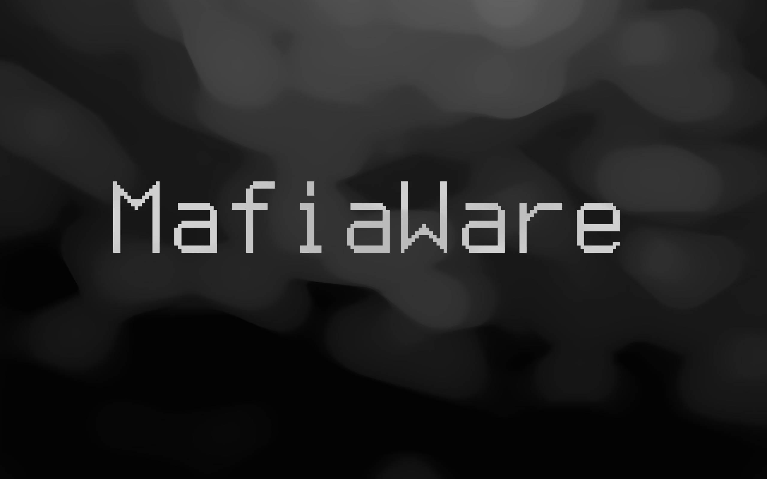 MafiaWare Ransomware Virus (Removal Steps and Protection Updates)