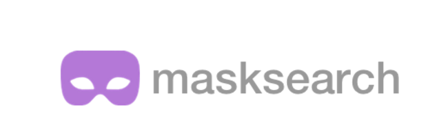 MaskSearch.com – Delete From Chrome, Mozilla,and  Explorer