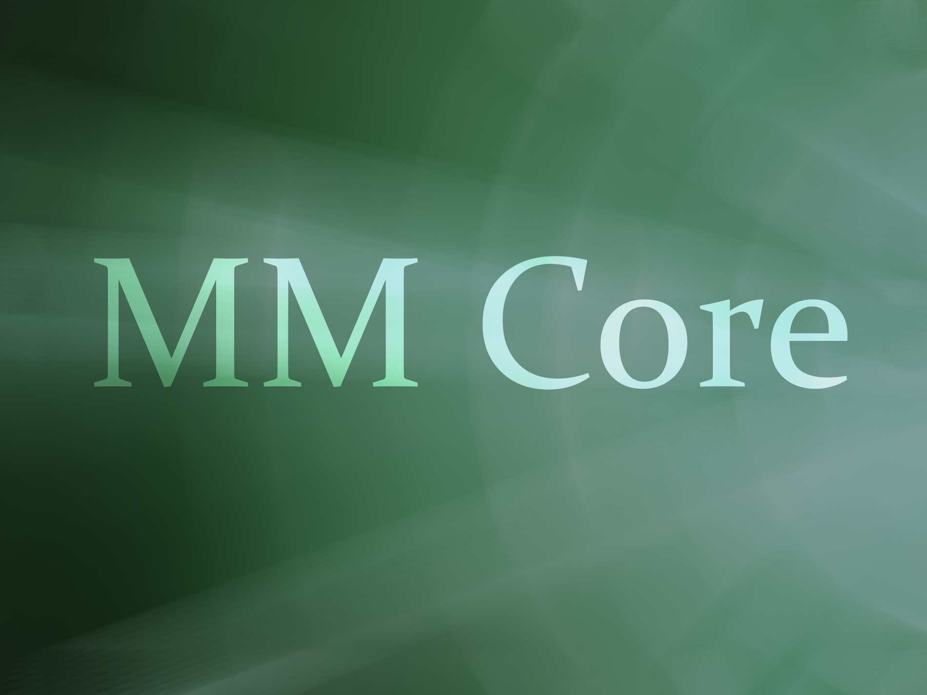New MM Core APT Malware Strains Discovered