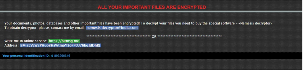 nemesis-ransomware-ransom-note-bss-image
