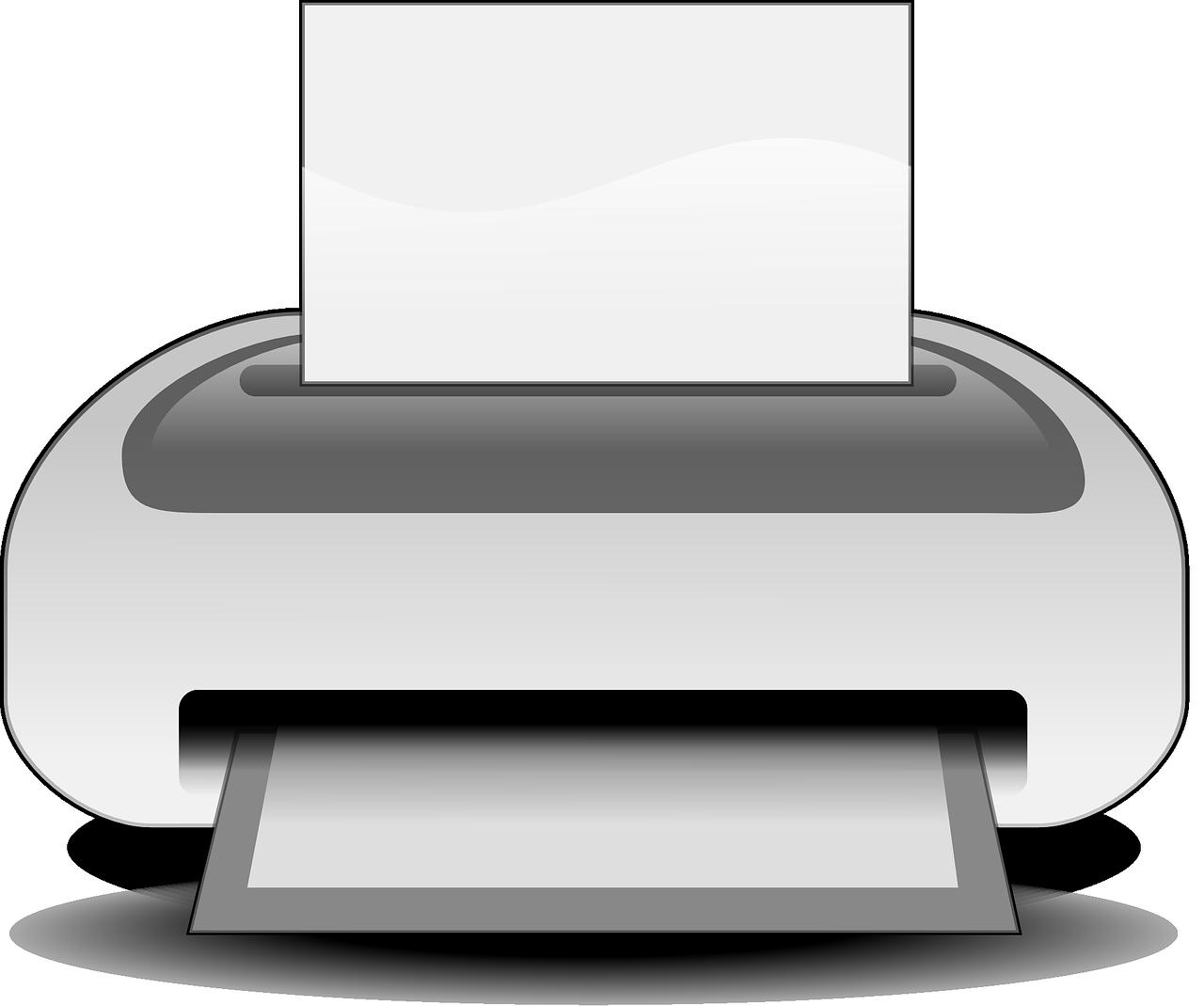 PostScript Used For Cross-Site Printing Attacks