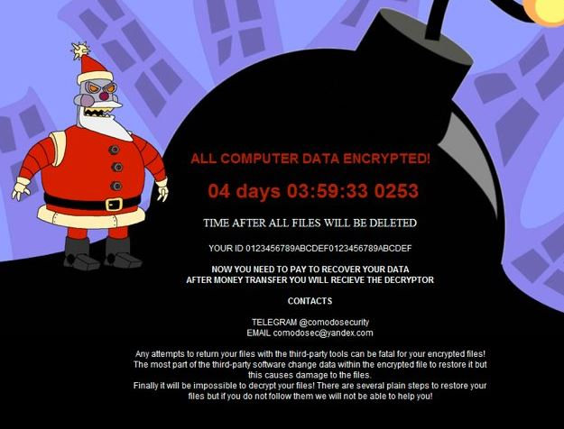 ransom-note-ransomware-merry-x-mas-bestsecuritysearch