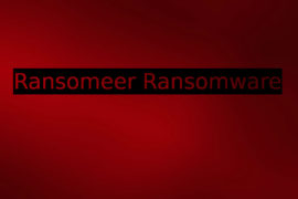 Ramsomeer Ransomware Virus (Removal Steps and Protection Updates)