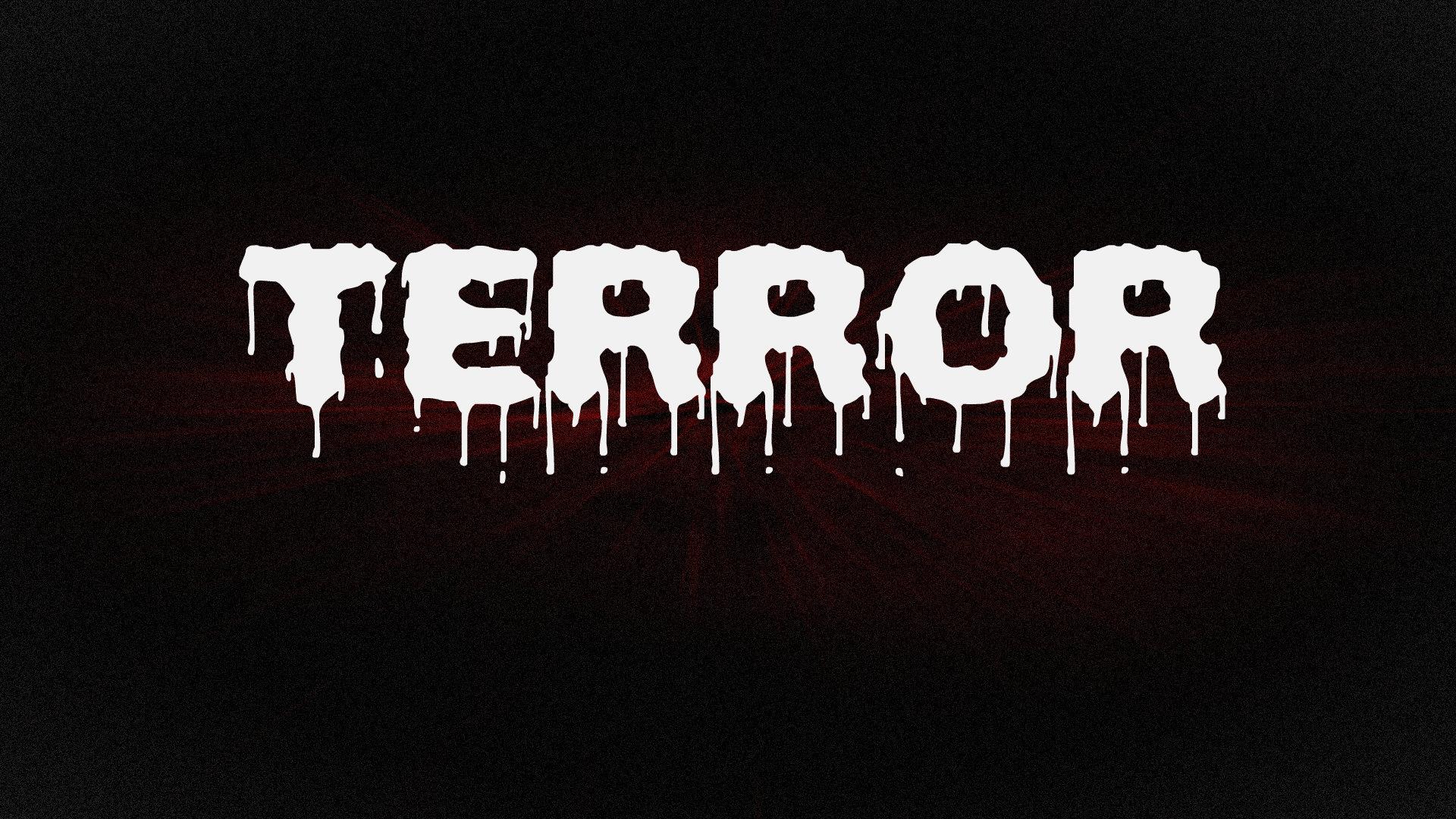 Terror Exploit Kit Identified