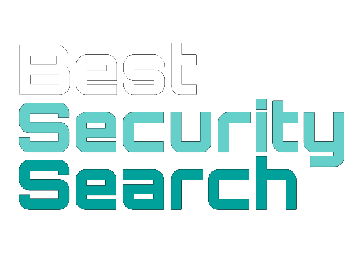 Best Security Search