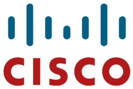 Cisco Prime Home Systems Identified As Vulnerable