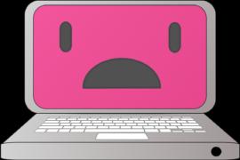 AthenaGO RAT Malware Strikes Windows Computers