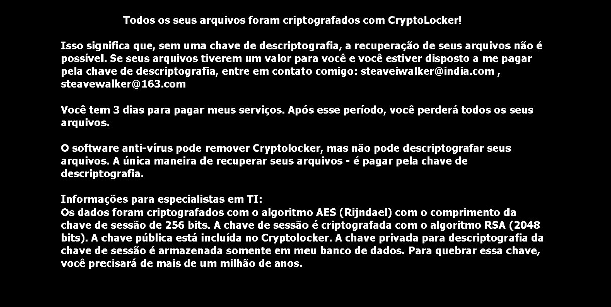 CryptON Ransomware Virus (Removal Steps and Protection Updates)