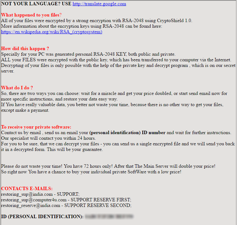 cryptoshield-ransom-note-html-bestsecuritysearch-bss