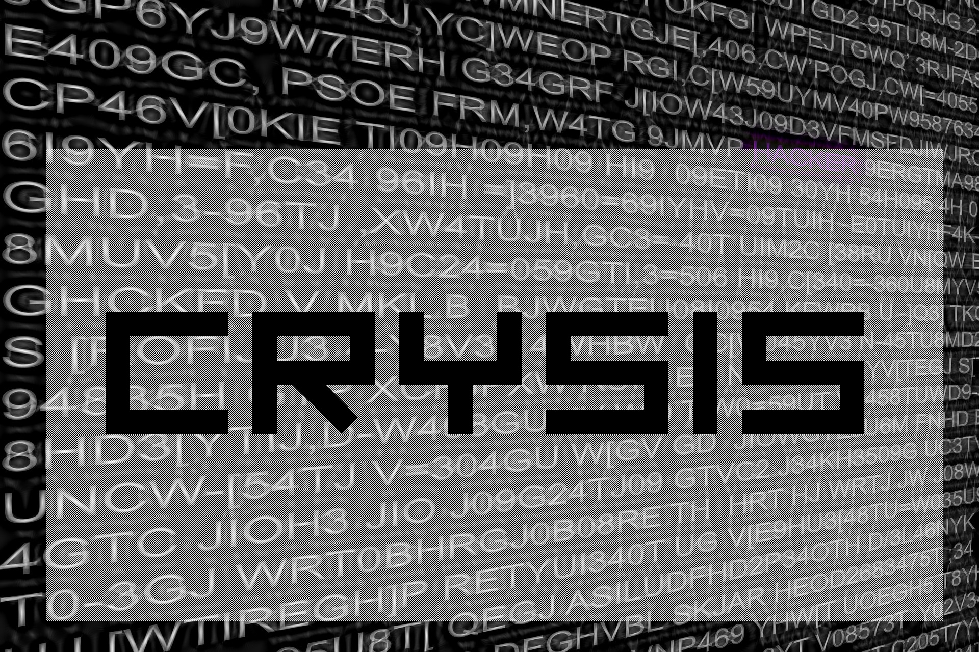 Remote Attacks Cause CrySiS Ransomware Infections
