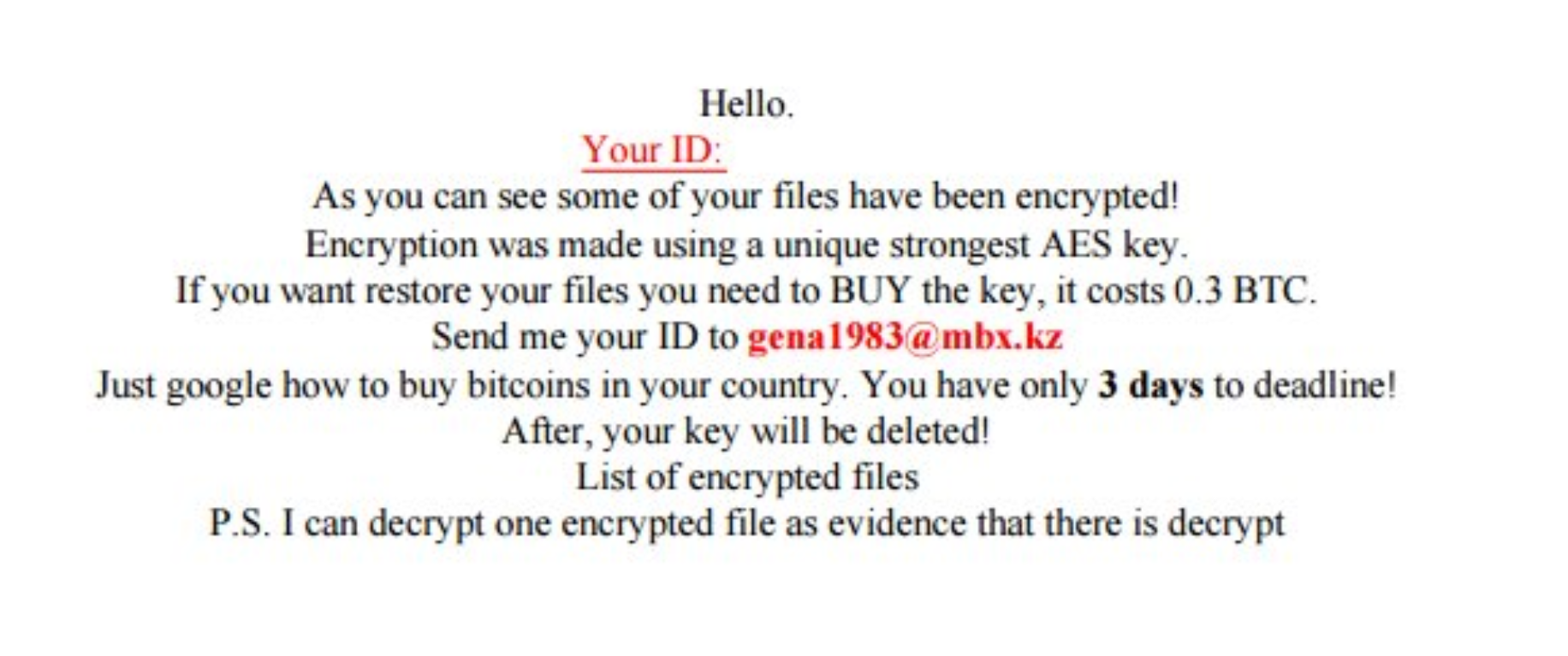 evil-lock-ransomware-evillock-virus-js-evil-javascript-gena1983-ransom-message-note-bestsecuritysearch