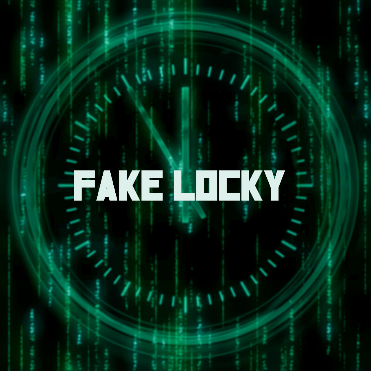 Fake Locky Ransomware Virus (Removal Steps and Protection Updates)