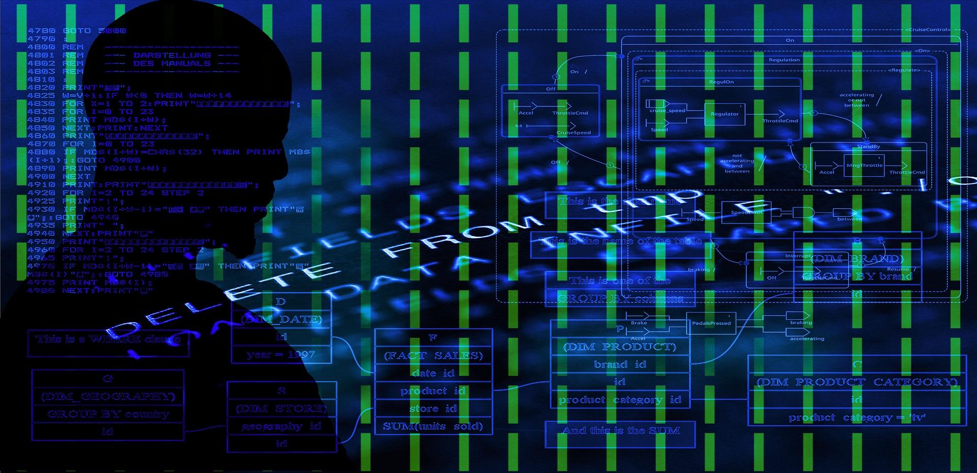 Hacker Group Turla Use a New Malware To Profile Targets