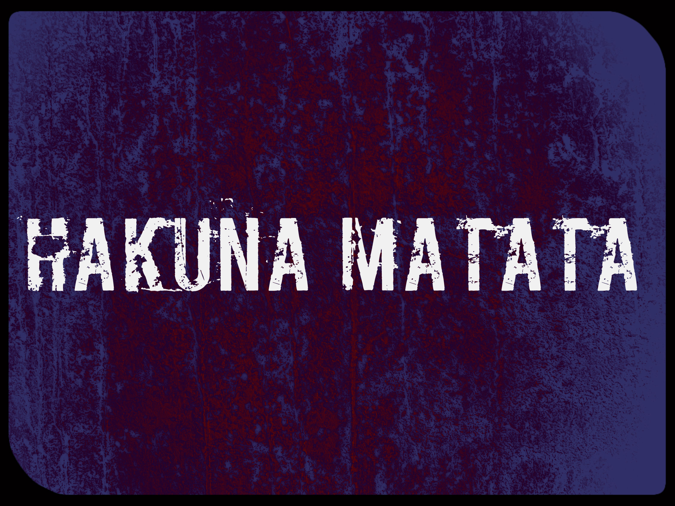 How To Prevent A Hakuna Matata Ransomware Attack