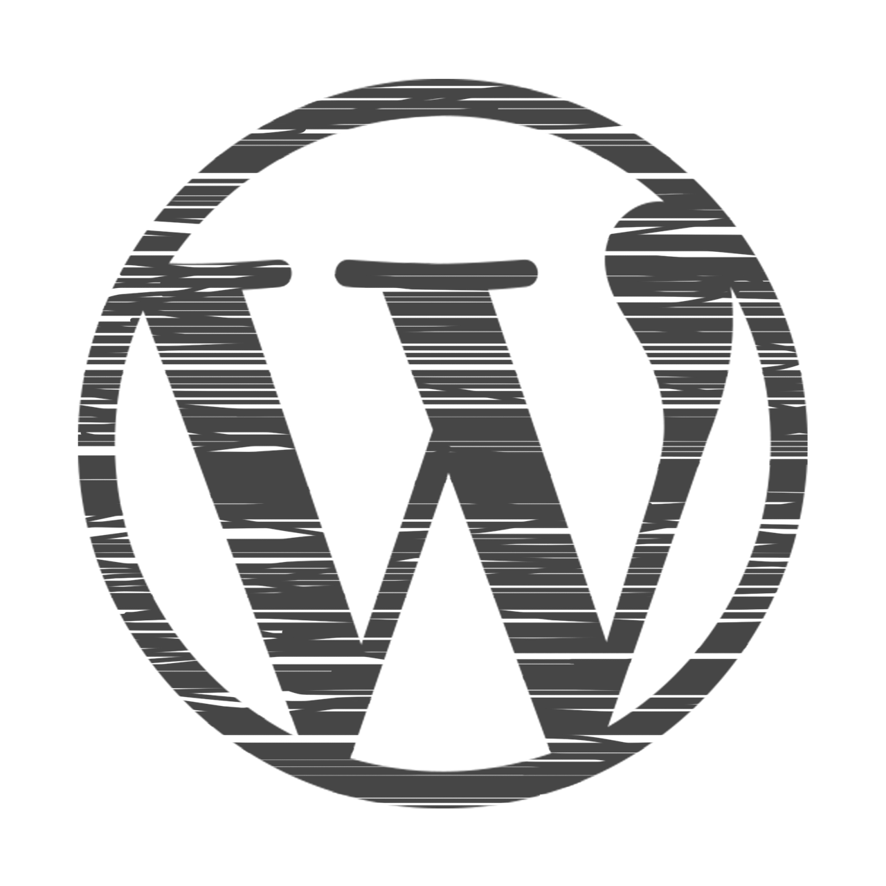 Hackers Breach Millions of WordPress Sites