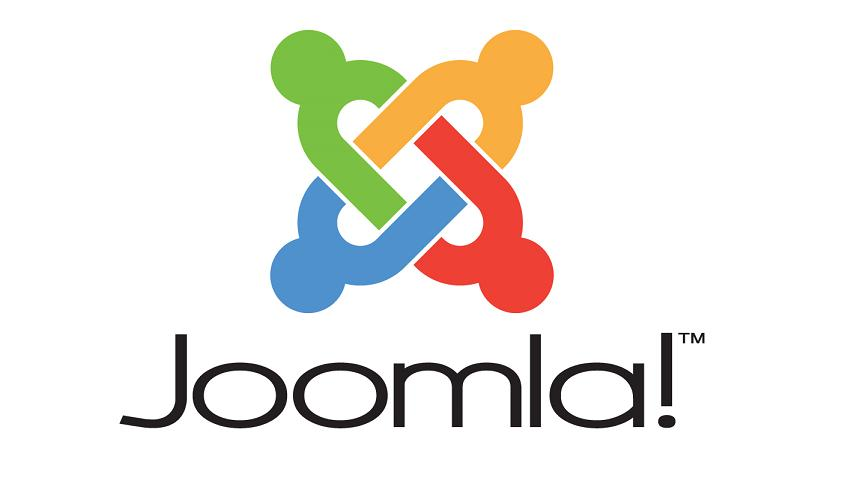 Insecure Joomla Sites Under Attack With Porn Spam
