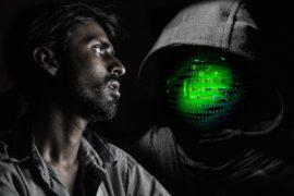 Hackers Seek Company Insiders Underground