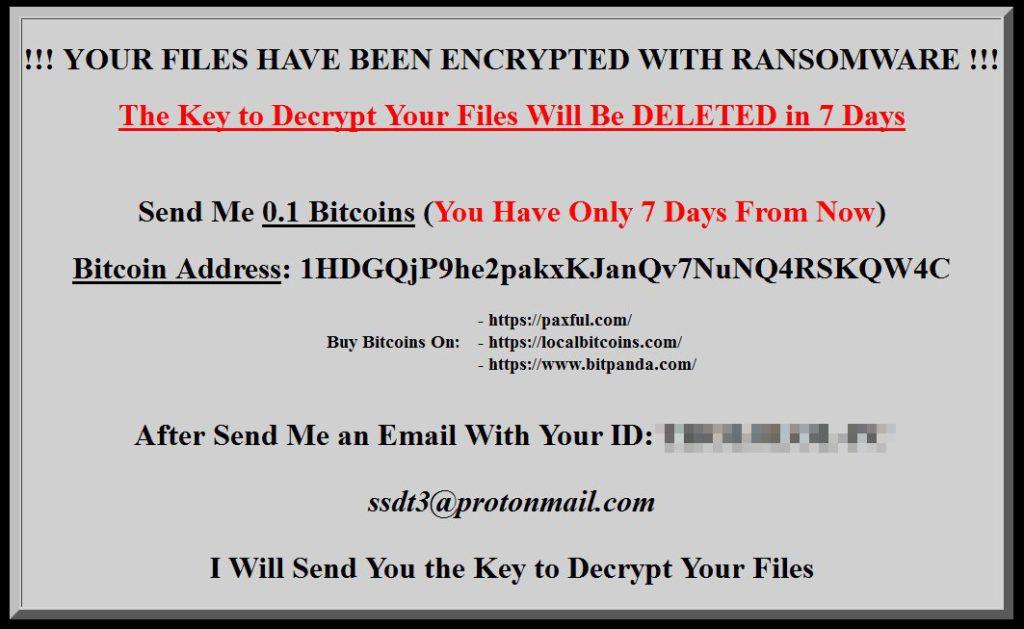 ranion-ransomware-virus