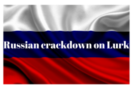 Lurk Malware Developers Arrested in Russia