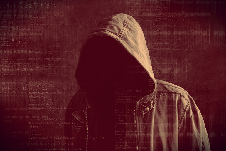 Satan Ransomware-as-a-Service Available to Dark Web Users