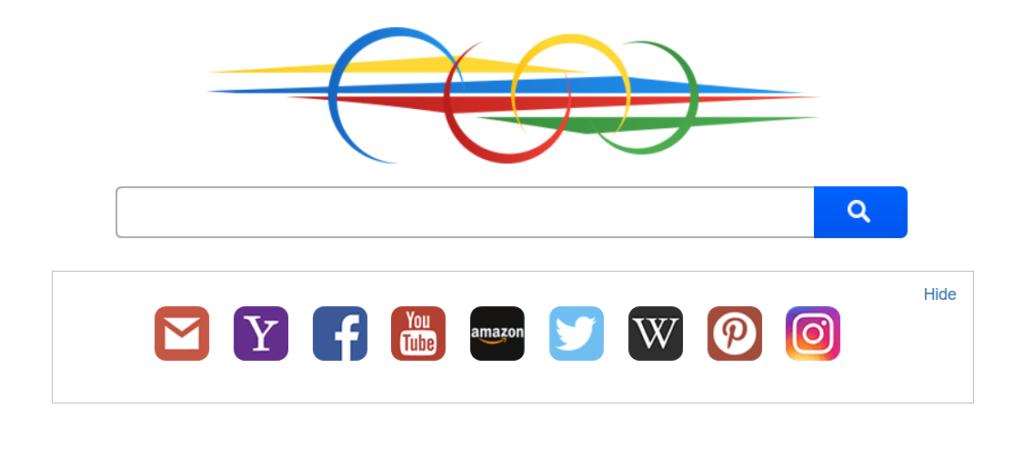 Google Chrome, Mozilla Firefox, Internet Explorer – Searchsterjosoft.com Removal