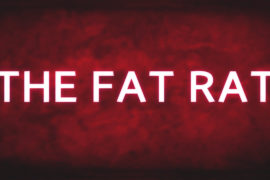 All About The Fat Rat Malware Generation Utility