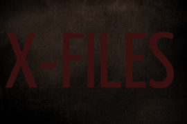 X-Files Ransomware Virus (Removal Steps and Protection Updates)